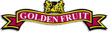 Golden Fruit Juice